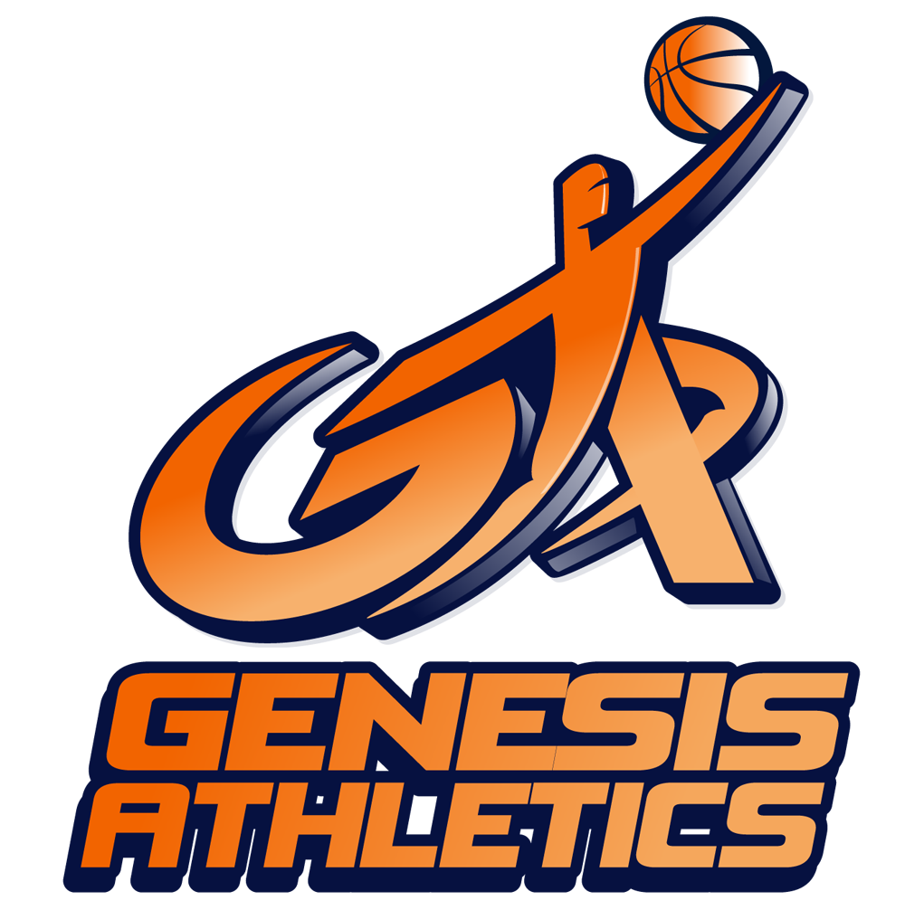 Genesis Athletics